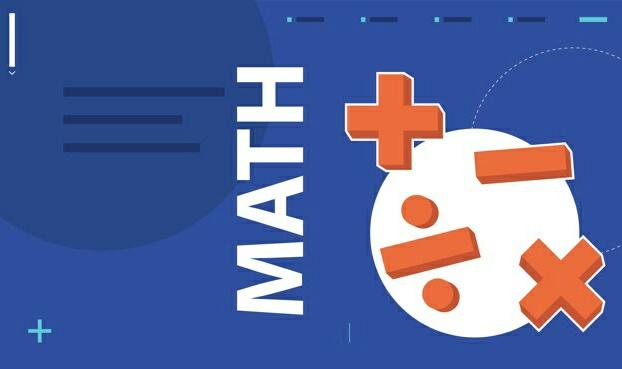 5 Aplikasi Belajar Matematika Gratis dan Mudah Digunakan 1