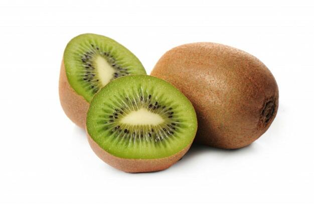 5 Khasiat Buah Kiwi untuk Diet yang Sehat 1