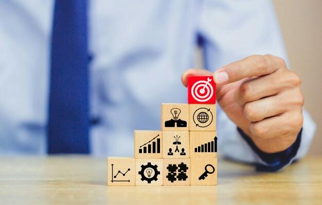 Pentingnya Website Agar Bisnis Online Semakin Maju 1