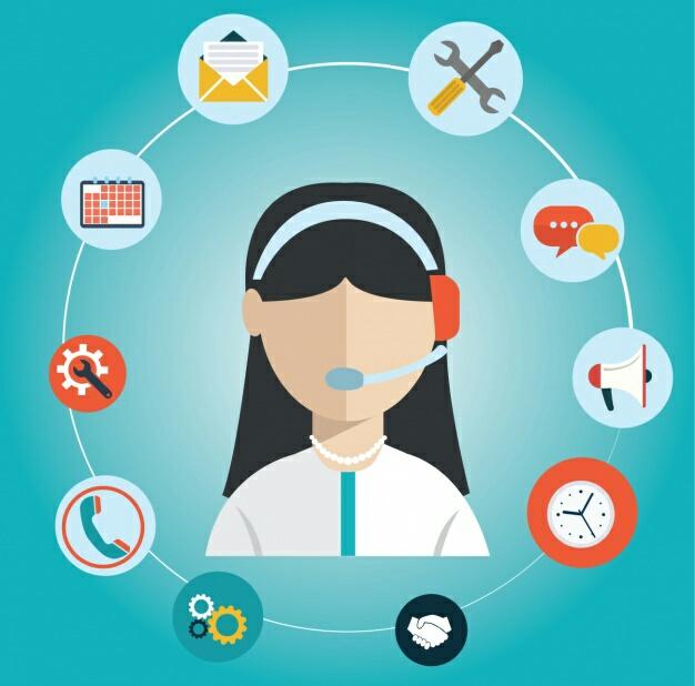 Pentingnya Website Agar Bisnis Online Semakin Maju 2