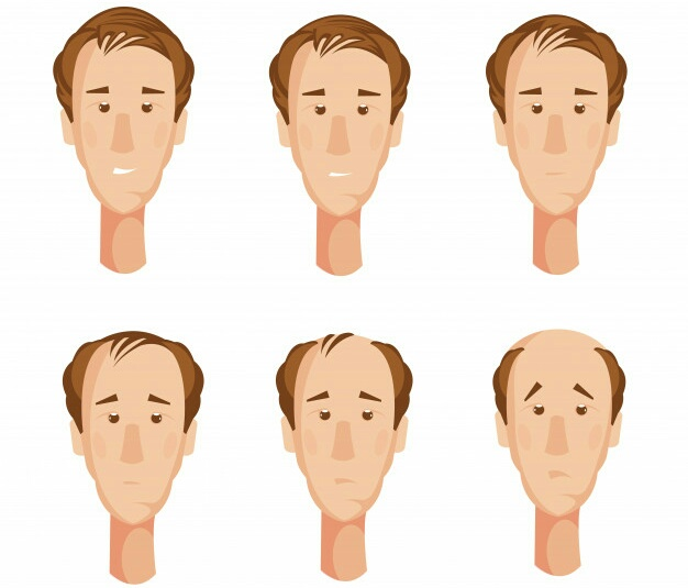 Bukan Cuma Soal Gaya, Berikut 6 Manfaat Potong Rambut Kepala 1
