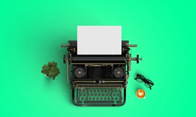 5+ Contoh Pekerjaan Freelance yang Menjanjikan 1