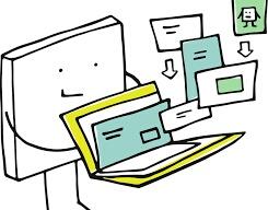10 Kelebihan dan Kekurangan Freelance, Masihkah Anda Yakin? 3