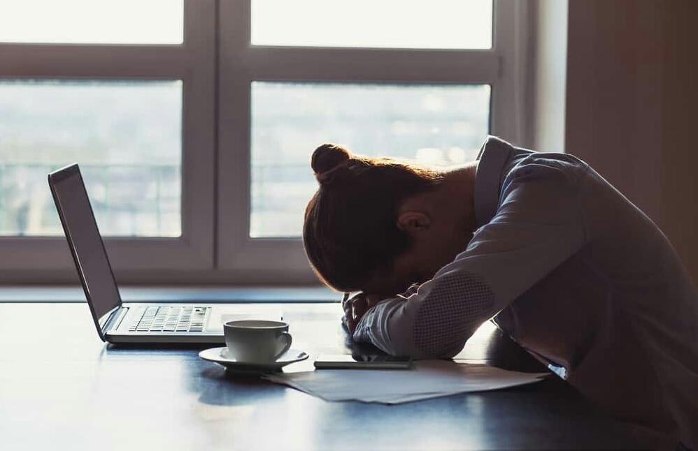 Kekurangan Freelance