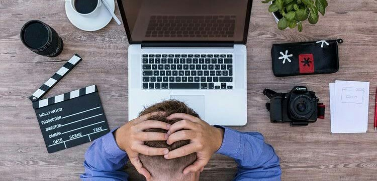 10 Kelebihan dan Kekurangan Freelance, Masihkah Anda Yakin? 4