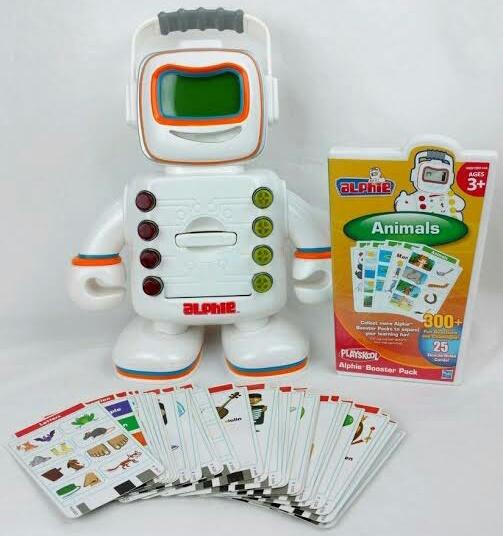 5+ Rekomendasi Gadget untuk Anak Bikin Cerdas 5