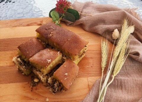 8+ Makanan Khas Bangka Belitung Reccomended Dinikmati 3