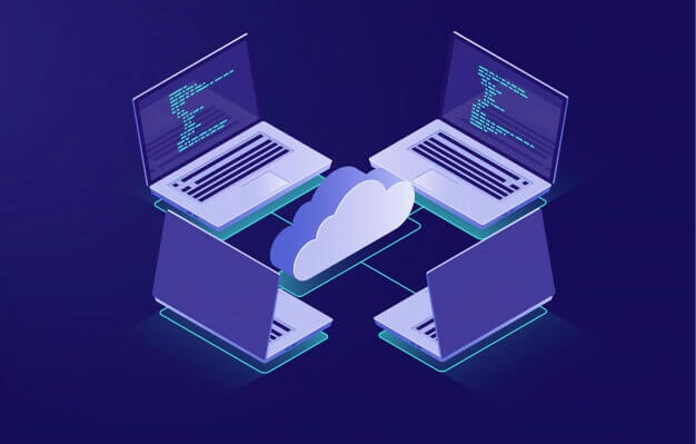 4 Jenis Paket Web Hosting Paling Populer 1