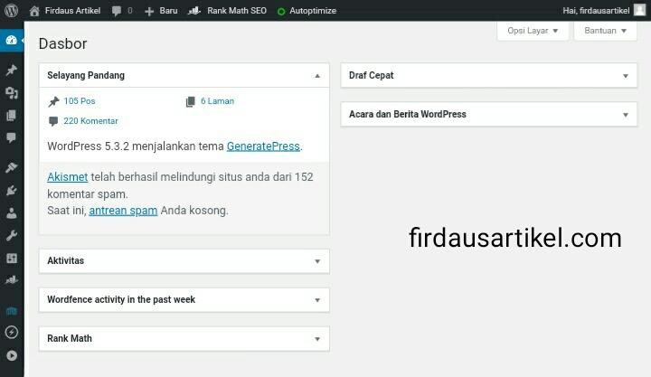 Situs Freelancer Indonesia Terbaik Hanya di Digimart 1