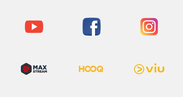 Kuota OMG Telkomsel : Syarat, Harga, dan Cara Mendapatkannya 1