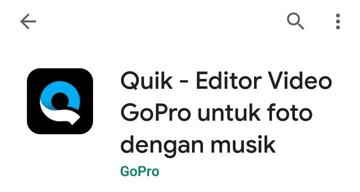 5+ Aplikasi Edit Video Tanpa Watermark Terbaik 2021 1