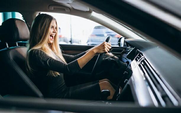 7+ Tips Membeli Mobil Bekas agar Tidak Rugi 3