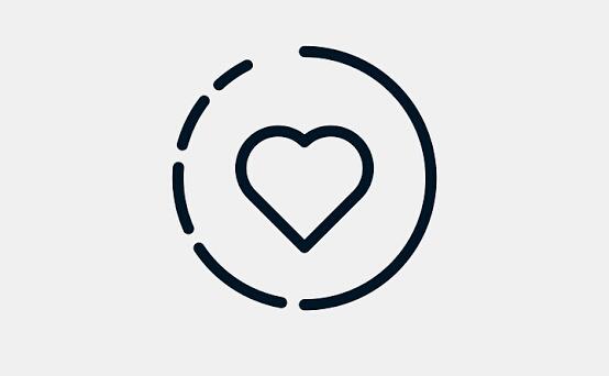 Aplikasi download instagram stories