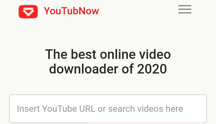 5+ Cara Download Video dari Youtube Paling Mudah 5