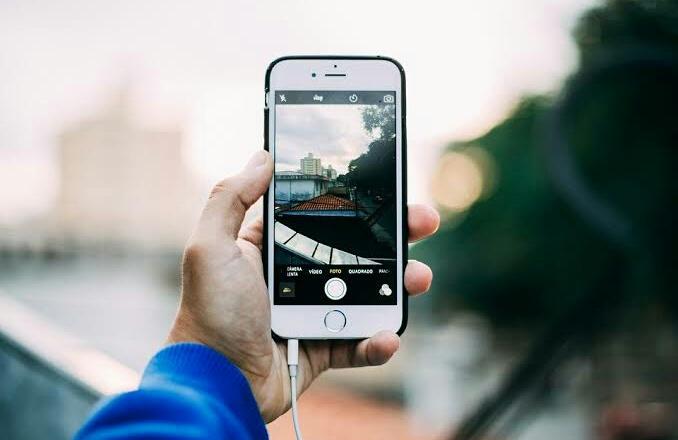 5+ Cara Cek Keaslian IPhone, Awas Jangan Salah Pilih! 4