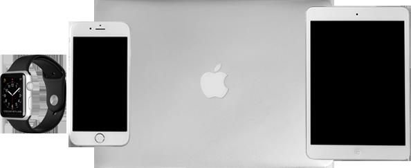 Jasa Service Apple Terbaik, Disini Tempatnya! 1