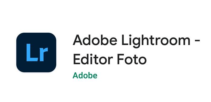 10+ Aplikasi Edit Foto & Video Android Terbaik 1