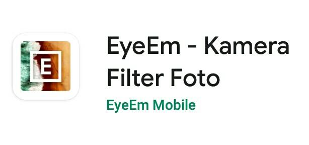 10+ Aplikasi Edit Foto & Video Android Terbaik 3