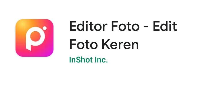 10+ Aplikasi Edit Foto & Video Android Terbaik 4