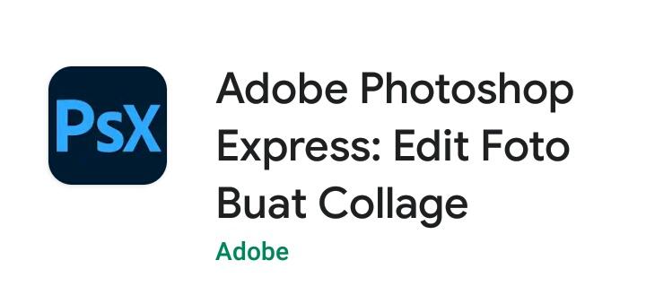 10+ Aplikasi Edit Foto & Video Android Terbaik 5