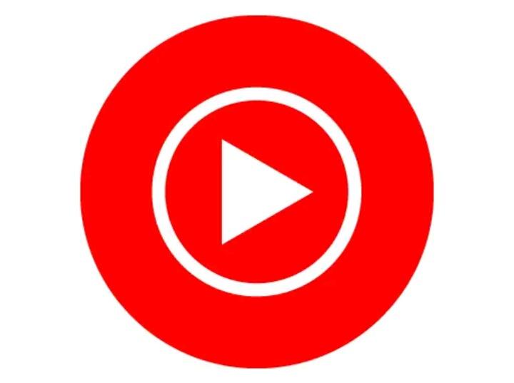 Aplikasi download lagu dari youtube