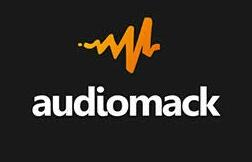 9+ Aplikasi Download Lagu di Android, Gratis! 4