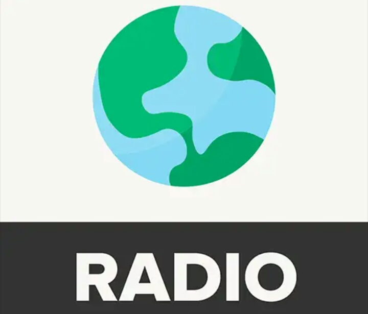 World radio