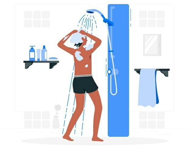 10+ Cara Menghilangkan Bau Ketiak paling Ampuh 3