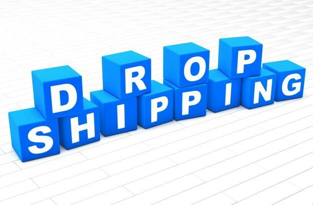 8 Ciri Bisnis Dropship Terbaik dan Bisa Dipercaya 1