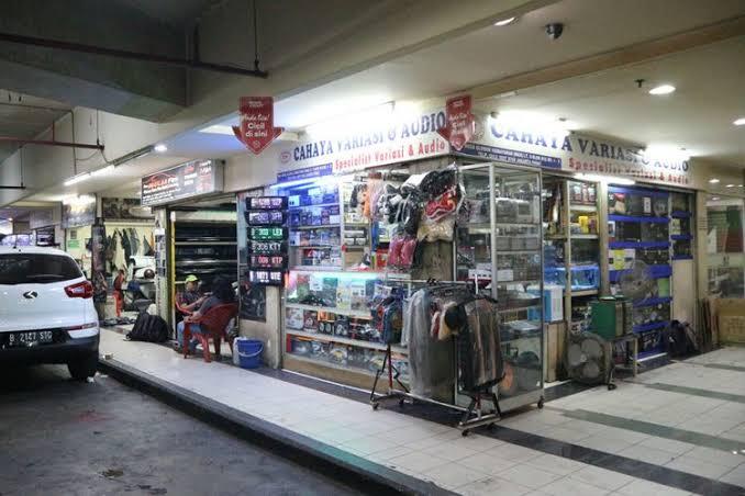 5+ Peluang Bisnis Bidang Otomotif yang Menjanjikan 2