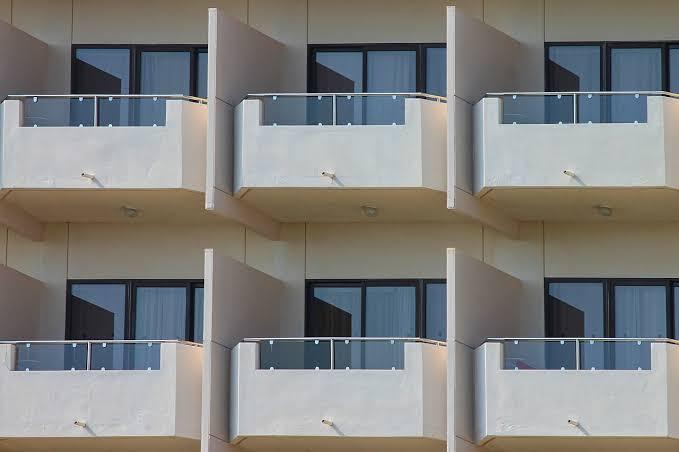 7+ Tips Staycation di Hotel yang Aman Selama Pandemi 5