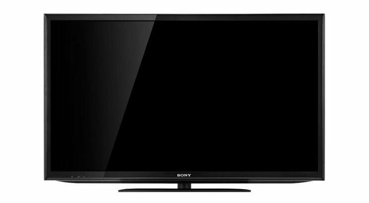 2+ Cara Membersihkan Layar TV LED paling Ampuh 1