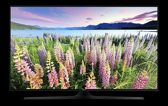 5+ Rekomendasi TV LED Terbaik 2020 5