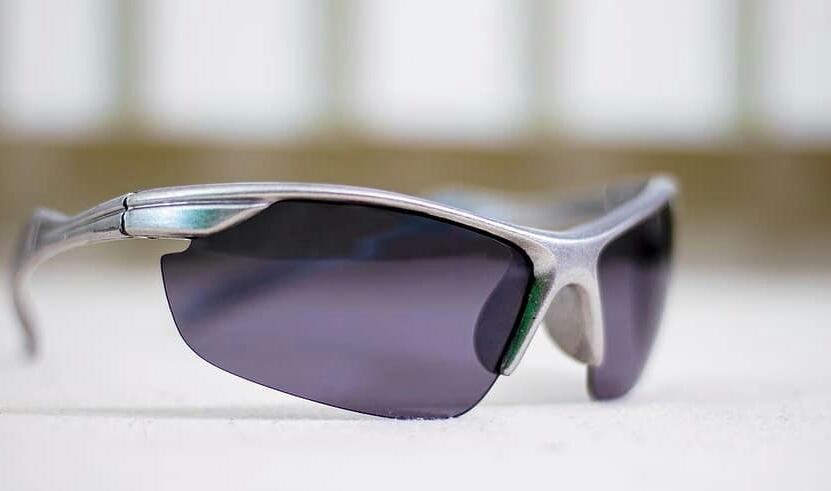 5 Tips Memilih Kacamata Hitam untuk Mata yang Lebih Sehat 1