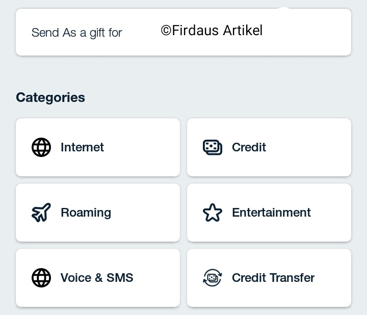 3 Cara Transfer Pulsa Telkomsel, Mudah Sekali! 7