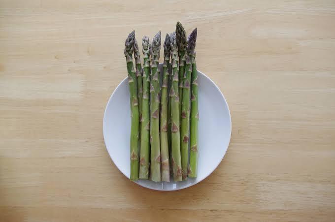 5+ Manfaat Asparagus untuk Kesehatan Tubuh Anda 1