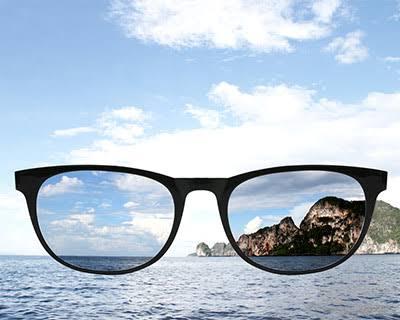 5 Tips Memilih Kacamata Hitam untuk Mata yang Lebih Sehat 3