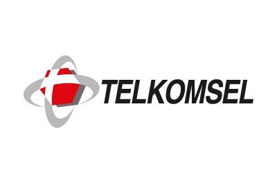 3+ Cara Cek Kuota Telkomsel Lengkap + Gambar 1