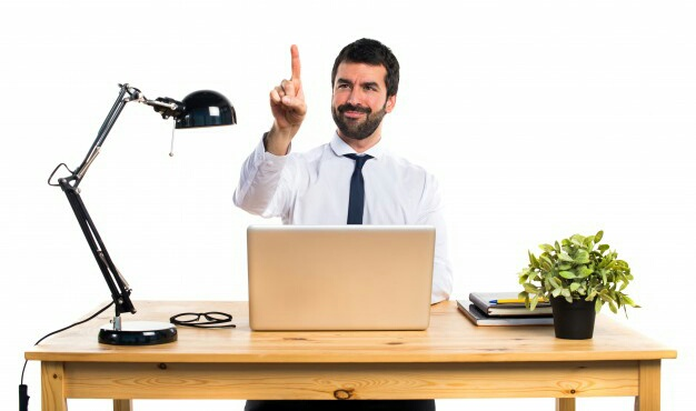 Apa Itu Virtual Office dan Manfaatnya yang Luar Biasa 2