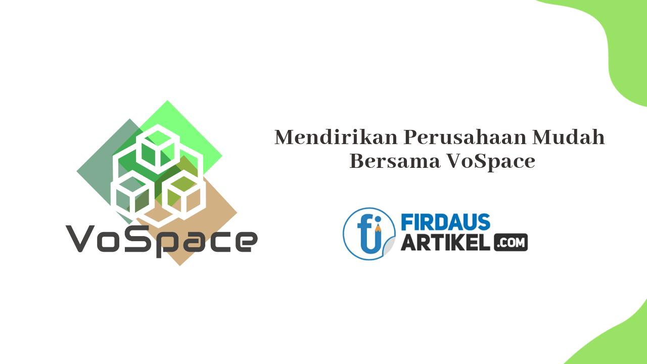 VoSpace