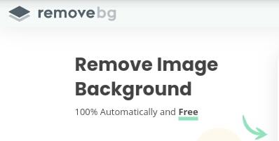 3 Cara Menghilangkan Background Gambar Secara Otomatis, Mudah dan Cepat! 1