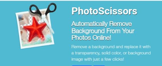3 Cara Menghilangkan Background Gambar Secara Otomatis, Mudah dan Cepat! 7