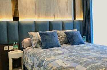 5+ Hotel Staycation Terbaik di Indonesia 3