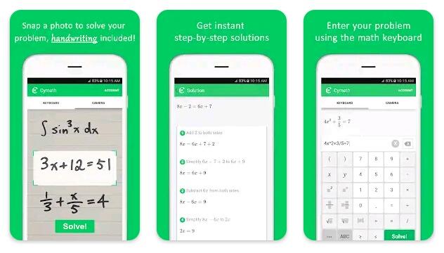 7 Aplikasi Penjawab Soal Matematika Terbaik 6