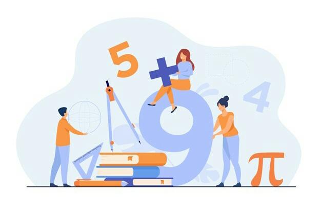 7 Aplikasi Penjawab Soal Matematika Terbaik 1