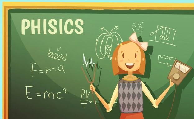 9+ Aplikasi Belajar Fisika Terbaik 2020 1