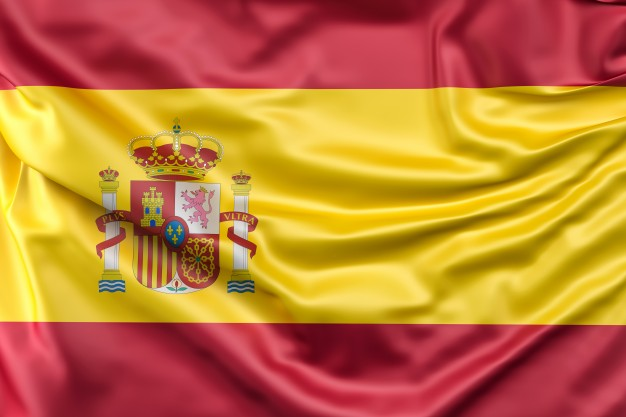 5+ Aplikasi Belajar Bahasa Spanyol Sampai Jago 1