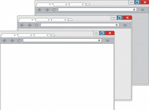 Aplikasi screenshot komputer