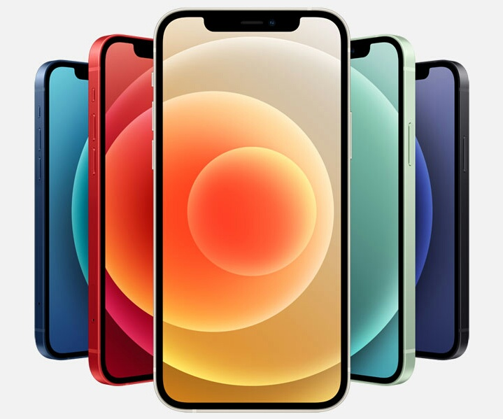 7 Rekomendasi iPhone Terbaik 2021 2