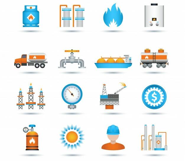 Apa Itu Desain Industri dan Penjelasannya [Lengkap] 1